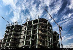 نظارت و دقت بر ساخت و سازهای استان اردبیل با هدف کیفی سازی