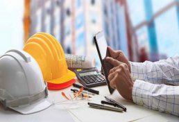 پویشی برای بازنگری نظام مهندسی و کنترل ساختمان جهت اصلاح قانون نظام مهندسی