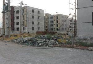 شرایط و جزئیات ثبتنام طرح اقدام ملی مسکن برای مهندسان تهرانی