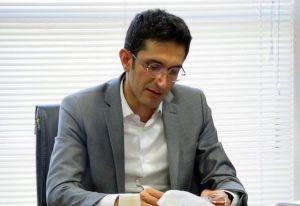 ثبت نام عضویت در هیات مدیره نظام مهندسی قزوین پانزدهم اردیبهشت