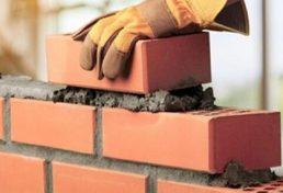 خطر زمین لرزه در کمین ساخت و سازهای بی کیفیت و سست شهر گلپایگان