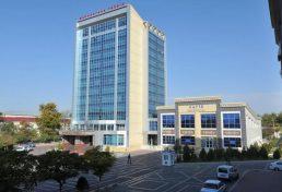 چرا هتل تبریز نخجوان را انتخاب کنیم؟