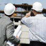 اعمال تعرفه های جدید دستمزد مهندسان ناظر به زودی از ابتدای سال جاری