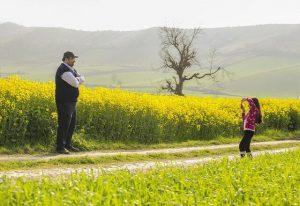 تفاهمنامه همکاری برای توسعه گردشگریِ کشاورزی در استان کرمان
