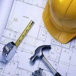 نشست اعضای هیأت مدیره سازمان نظام مهندسی ساختمان استان خراسان شمالی