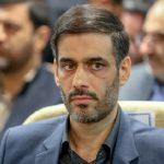 نبود بهداشت و سلامت برای نوزده میلیون ایرانی حاشیه نشین، بحران جدی مسکن