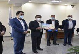 تشکیل کمیته مصلحین در سازمان نظام مهندسی ساختمان استان همدان