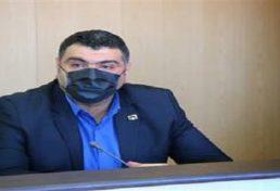راه اندازی سامانه نظام جامع الکترونیک در نظام مهندسی شهرستان ارومیه
