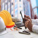 طبق نامه وزارت راه و شهرسازی، انتخابات نظام مهندسی ساختمان در تاریخ دوم مهر ماه سال جاری