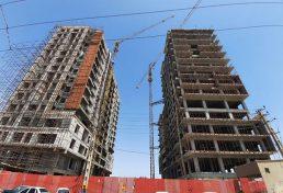 واکاوی علل تاخیر در احداث پروژه تعاونی مسکن سازمان نظام مهندسی قم