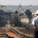 برگزاری مراسم طرح آزادسازي شش هزار محدوده و معدن غيرفعال كشور
