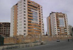 عقبگرد عمر مفید ساختمان ها از سی و دو به بیست و شش سال در ایران