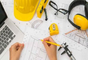 جزئیات ثبت نام آزمون های احراز صلاحیت حرفهای در نظام مهندسی کشور