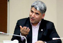 ساماندهی مجریان برای کیفیتبخشی به ساختمانسازی در استان زنجان