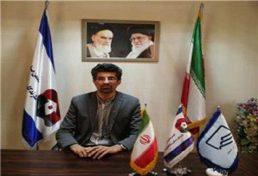 سازمان نظام مهندسی ساختمان، کلیدی برای حل مشکلات تهران، پایتخت ایران