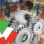 بالاترین راندمان صنعتی و معدنی کشور متعلق به «شرکت فولاد مبارکه»
