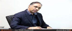 تمدید مهلت وزارت راه و شهرسازی به اشخاص حقوقی طراح و ناظر