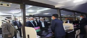 از بررسی مسائل صنعت ساختمان آذربایجانغربی تا نحوه مبارزه با فساد