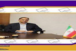 ابقای علیمحمد عبدی قهرودی برای مدت یکسال دیگر به عنوان ریاست این شورا