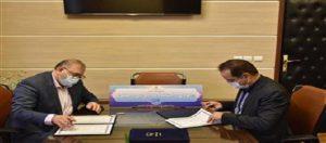 شیوه نامه اجرایی آسانسور برای نخستین بار در کشور در استان گلستان