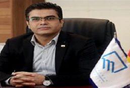 ارایه گزارش عملکرد سازمان نظام مهندسی ساختمان استان خوزستان