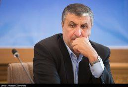 لغو محکومیت یک عضو شورای مرکزی نظام مهندسی توسط وزیر راه و شهرسازی