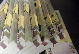 پرداخت حقوق نجومی در سازمان نظام مهندسی ساختمان استان تهران
