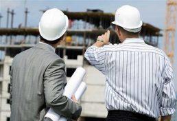 از دستورالعمل تعارض منافع تا فشار افراد خاص بر اعضای شورای انتظامی