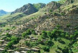 تقدیر سازمان میراث فرهنگی از سازمان نظام مهندسی ساختمان استان کردستان