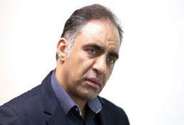 سعی و تلاش وزارت راه برای برگزاری الکترونیکی انتخابات سازمان نظام مهندسی