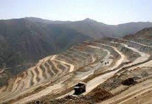 حمایت صنایع بزرگ از معادن کوچک مرتبط با حوزه کاری خود در استان خراسان شمالی