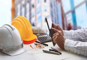 پیشنویس جدید قانون نظام مهندسی و کنترل ساختمان در اختیار کمیسیون عمران مجلس