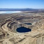 معدن، فرصت طلايي براي تنوعبخشي به اقتصاد ملي و مقاومسازي آن