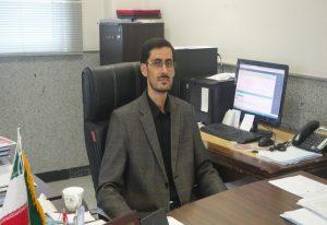 جزئیاتی از برگزاری آزمون های سراسری نظام مهندسی در دانشگاه آزاد اسلامی ارومیه