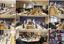 درخواست نظام مهندسی از وزارت راه و شهرسازی برای تعویق انتخابات