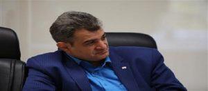 رد صلاحیت علیرضا قزوینی پور اکبری با توجه به بخشنامه اخیر وزارت راه و شهرسازی