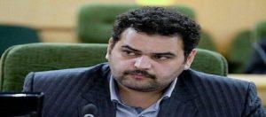 برگزاری تمام الکترونیکی و غیرحضوری انتخابات هیاتمدیره سازمان نظام مهندسی کرمانشاه