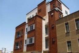 کاهش کنترل شهرداری بر نماسازی ساختمان ها به علت واگذاری تاییدیه نما به سازمان نظام مهندسی