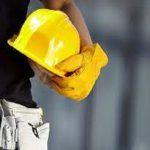 انتخابات نظام مهندسی ساختمان زیر ذره بین، عدم چشم پوشی از تخلفات