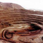 گرفته شدن قدرت رقابت از معادن مرمریت استان خراسان شمالی به علت نبود ماشینآلات