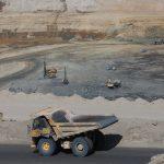 تشریح مشکلات اساسی و تنگناهای موجود سر راه معدن کاران توسط تقی نبئی