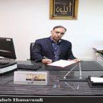 مشارکت بیش از سی درصدی در نهمین دوره انتخابات هیاتمدیره سازمان نظام استان تهران