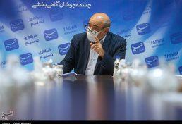 لزوم اجرای آییننامه های نظام مهندسی تهران در بررسی صلاحیت نامزدها