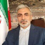 افزایش سه برابری مشارکت در انتخابات هیئت مدیره نظام مهندسی استان تهران