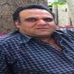 یادداشت سیدیدالله مناجاتی با موضوع نظام مهندسی گرفتار وعده درمانی