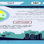 برگزاری تور آموزشی آشنایی با مبحث نوزدهم مقررات ملی ساختمان