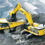 فرسودگی ماشینآلات معدنی عامل افزایش هزینه های معدنکاران در استان خراسان رضوی