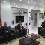 کمبود بسته های متنوع سرمایه گذاری، حلقه گمشده صنایع معدنی خراسان جنوبی