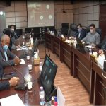 تحقق تمام شاخص های سازمان نظام مهندسی ساختمان استان یزد در شهرستان ها