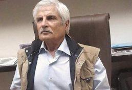 شرایط ویژه برگزاری نهمین دوره انتخابات هیات مدیره نظام مهندسی ساختمان تهران